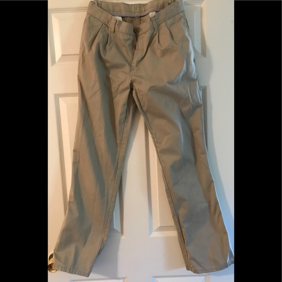 Chaps Other - School pants 👖
